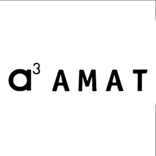 Cad 3D Free Model Amat-3