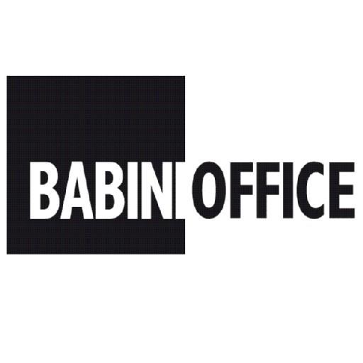 Cad 3D Free Model Babini