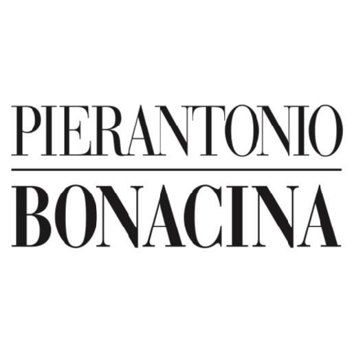 Cad 3D Free Model BonacinaPierantonio