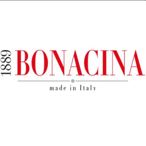Cad 3D Free Model BonacinaVittorio