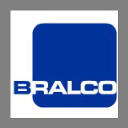 Cad 3D Free Model Bralco