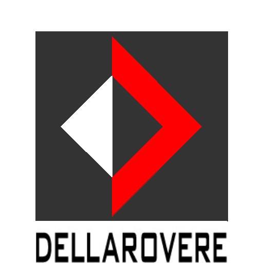 Cad 3D Free Model DellaRovere