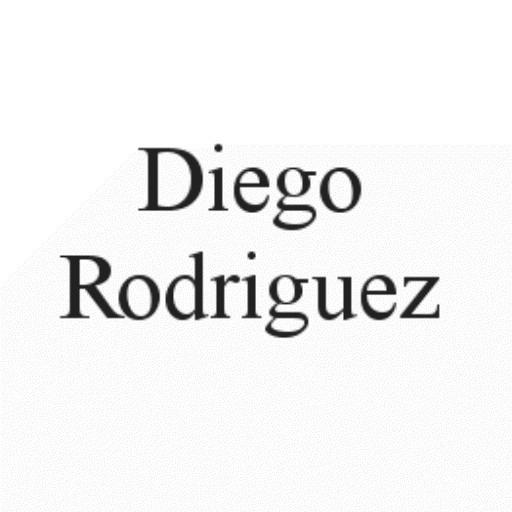 Cad 3D Free Model DiegoRodriguez