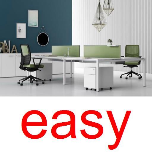 Cad 3D Free Model EASY