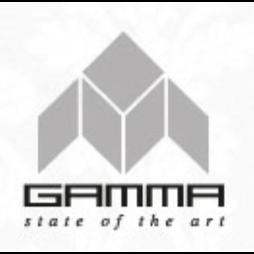 Cad 3D Free Model GammaBross