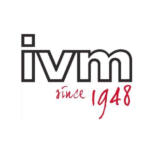 Cad 3D Free Model IVM