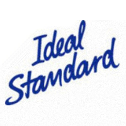 Cad 3D Free Model IdealStandard