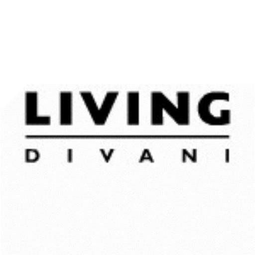 Cad 3D Free Model LivingDivani