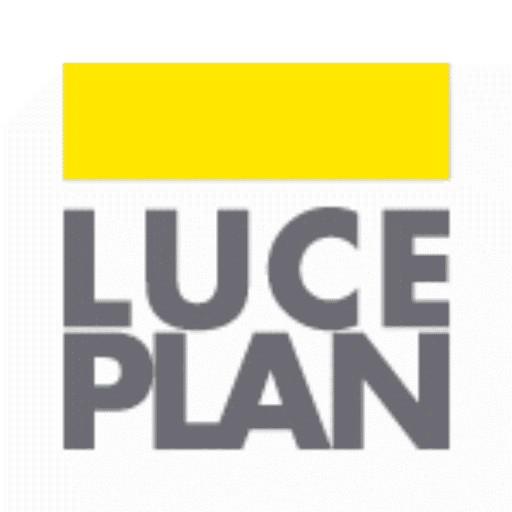 Cad 3D Free Model Luceplan
