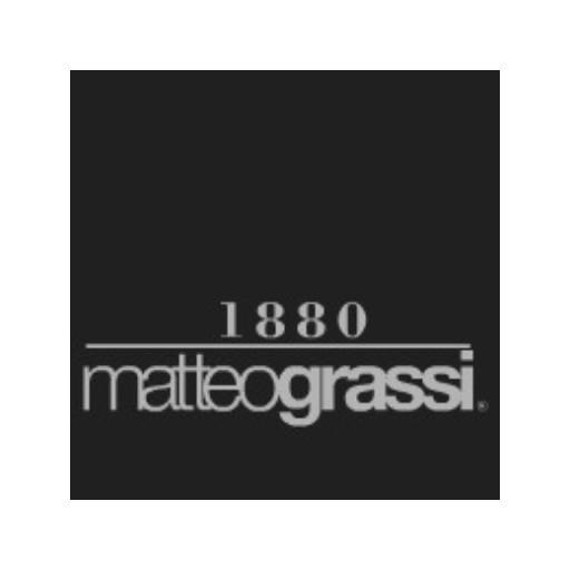 Cad 3D Free Model Matteograssi
