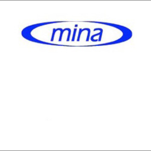 Cad 3D Free Model Mina