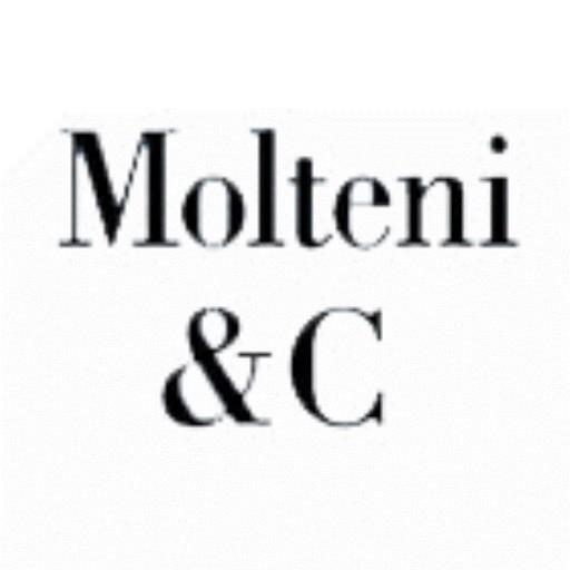 Cad 3D Free Model Molteni