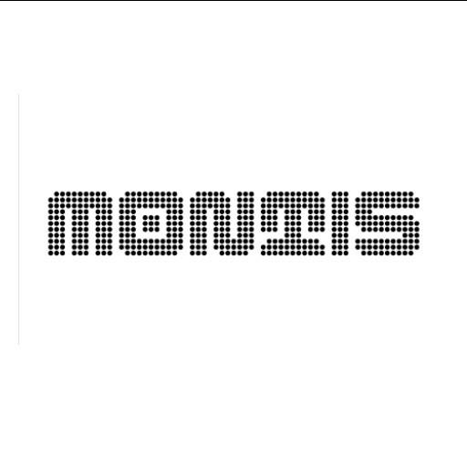 Cad 3D Free Model Montis
