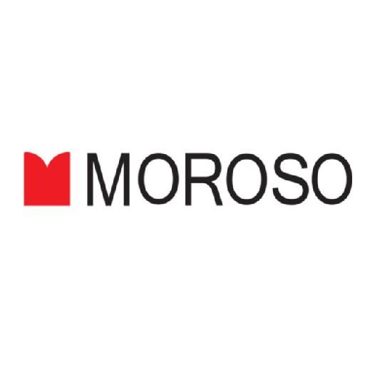 Cad 3D Free Model Moroso