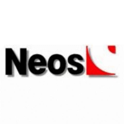 Cad 3D Free Model Neos