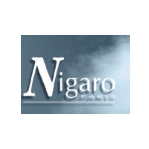 Cad 3D Free Model Nigaro