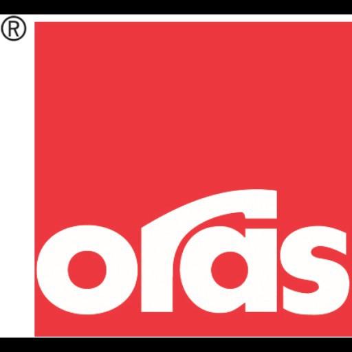 Cad 3D Free Model Oras