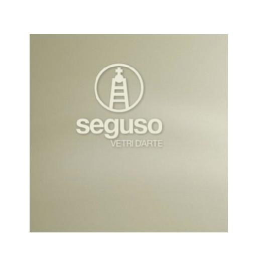 Cad 3D Free Model Seguso_Viro