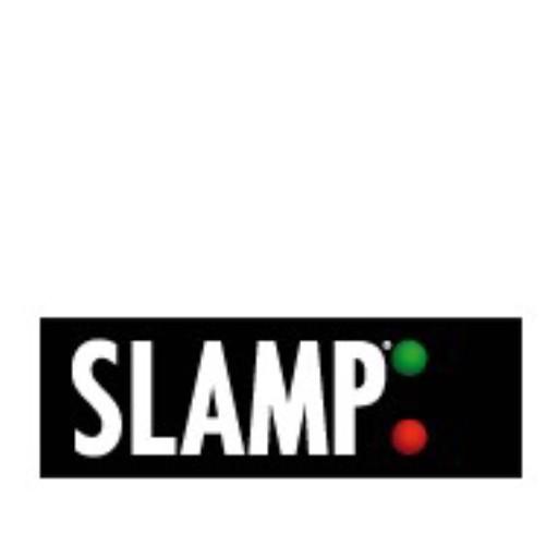Cad 3D Free Model Slamp