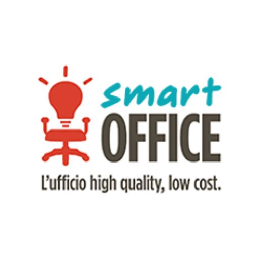 Cad 3D Free Model Smartoffice