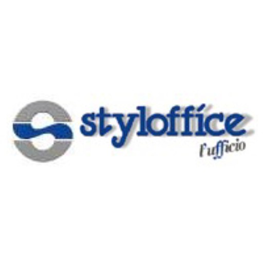 Cad 3D Free Model Styloffice