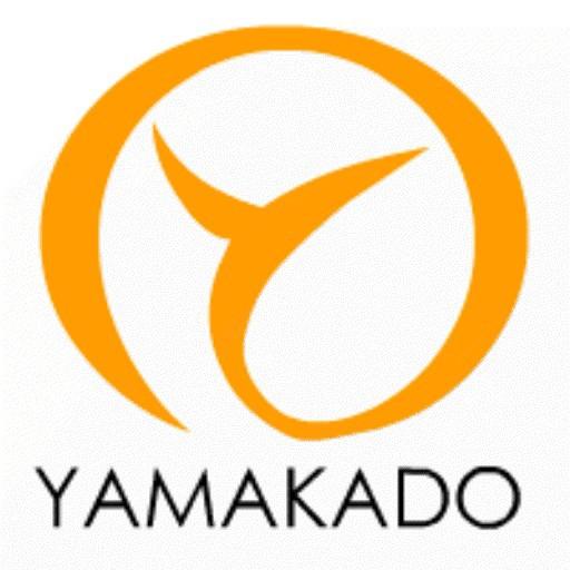 Cad 3D Free Model Yamakado