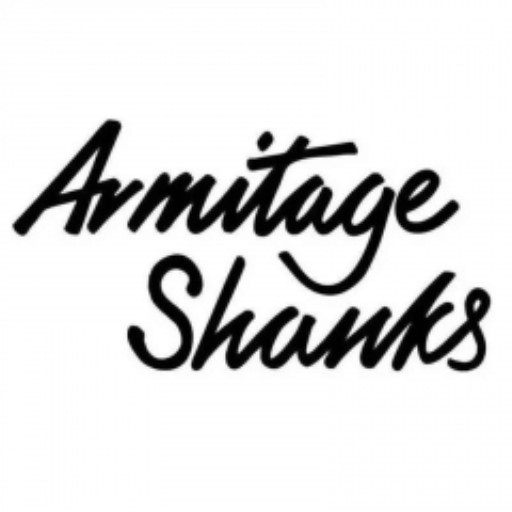 Cad 3D Free Model armitage_shanks