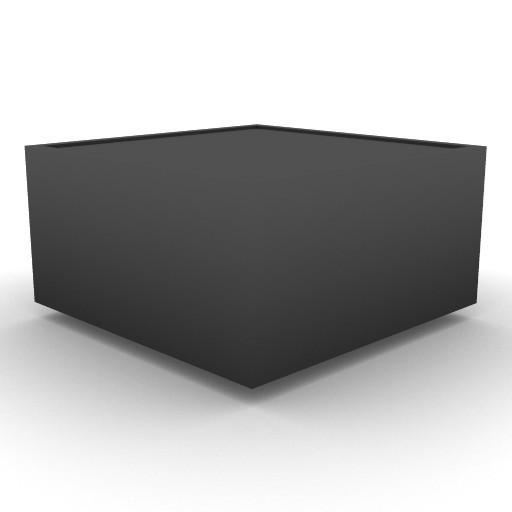 Cad 3D Free Model artemide Sospese  andro_300x300_soff
