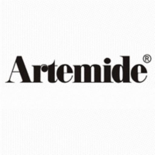 Cad 3D Free Model artemide