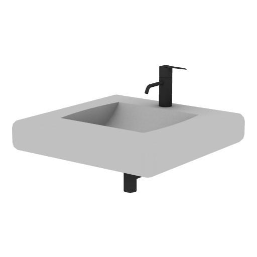 Cad 3D Free Model artquitect  aq2