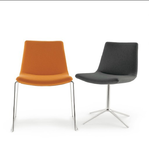 Cad 3D Free Model beb  cosmos_chairs