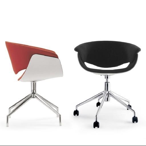 Cad 3D Free Model beb  sina_chairs