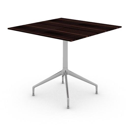 Cad 3D Free Model beb Sina_tables  st0807q