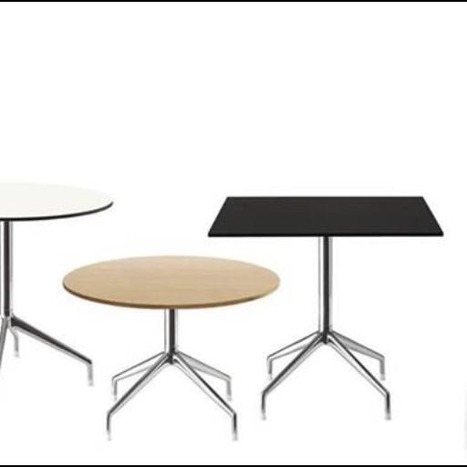 Cad 3D Free Model beb  sina_tables