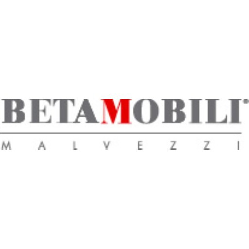 Cad 3D Free Model betamobili