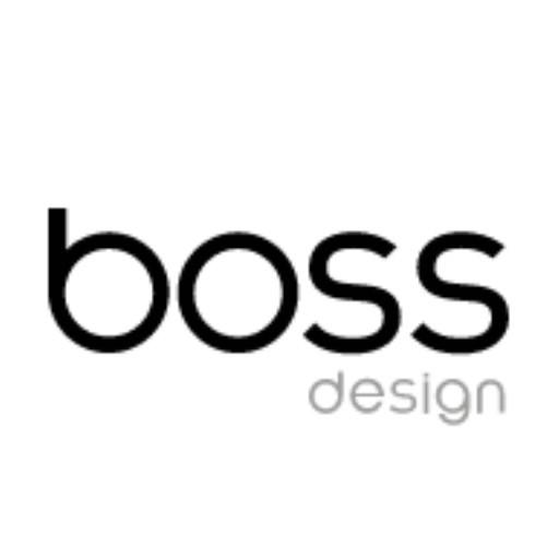 Cad 3D Free Model boss