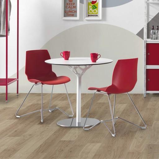 Cad 3D Free Model caimi Sedute_tavoli  sedie