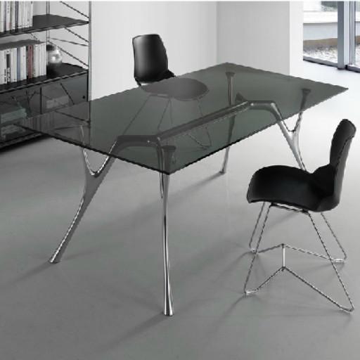 Cad 3D Free Model caimi Sedute_tavoli  tavoli
