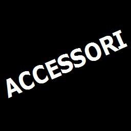Cad 3D Free Model cf  accessori