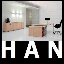 Cad 3D Free Model cf  han_2