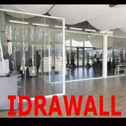 Cad 3D Free Model cf  idrawall2