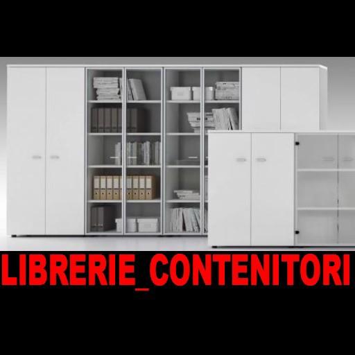 Cad 3D Free Model cf  librerie