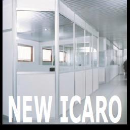 Cad 3D Free Model cf  newicaro