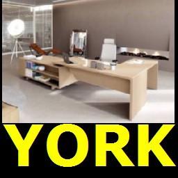 Cad 3D Free Model cf  york
