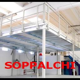 Cad 3D Free Model cf  z1_soppalchi