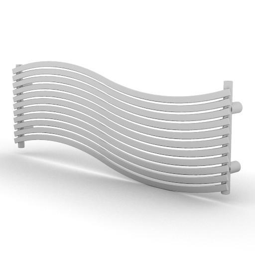 Cad 3D Free Model cordivari  lola_1500