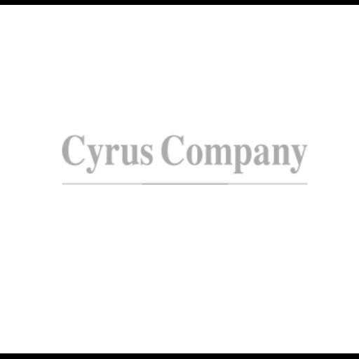 Cad 3D Free Model cyrus