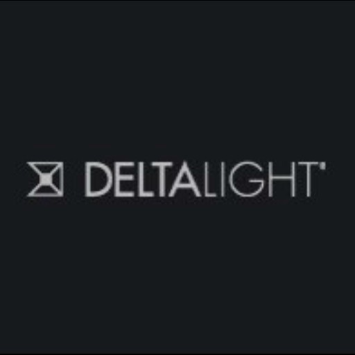 Cad 3D Free Model deltalight