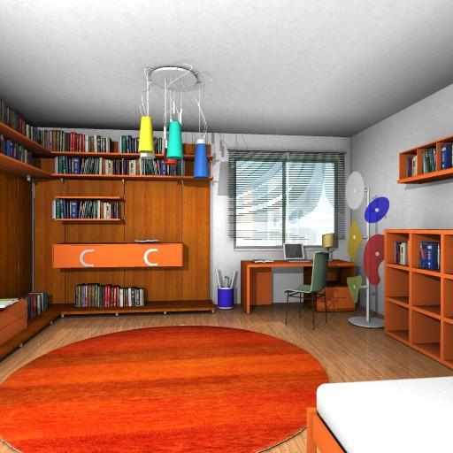 Cad 3D Free Model doimo_cityline Composizioni  __es2