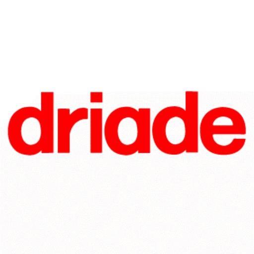 Cad 3D Free Model driade